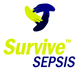 Survive Sepsis Website